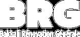 Bakkali Rénovation Générale - Nos ouvriers aiment leur métier et nos clients apprécient la différence